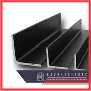 Угол стальной ГОСТ 8509-93