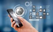 Разработка мобильных приложений на базе iOs & Android.