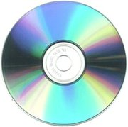 Компания CDPartner предлагает DVD,  CD,  MP3,  game,